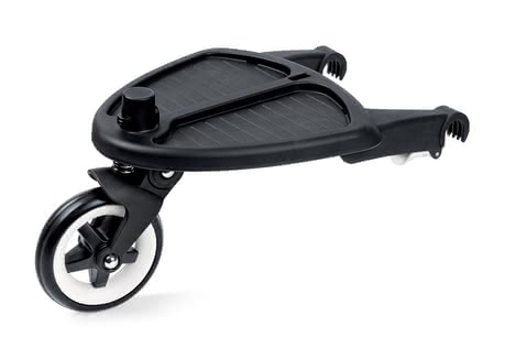 Bugaboo board to ride along 2015 - Imagen grande