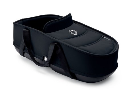Bugaboo carrying tub for Bee3 Schwarz 2015 - Image de grande taille