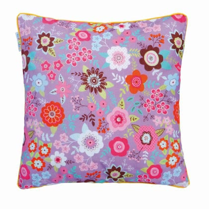 Zöllner my Julius cozy cushion Summer 2015 - Image de grande taille