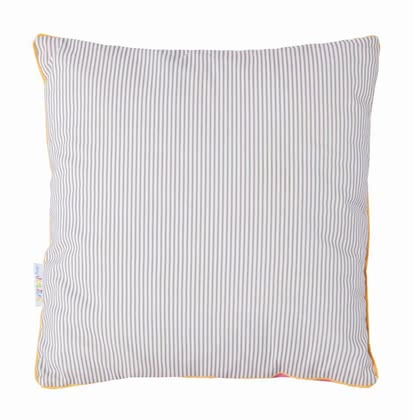 Zöllner my Julius cozy cushion My Girl 2015 - Image de grande taille