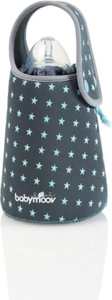 Babymoov car bottle warmer Star 2016 - large image