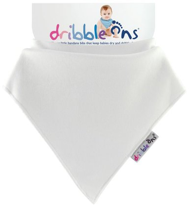 Funny Dribble Ons bandana - This funny dribble ons bandana scarf is a fashion accessory for your little sunshine remains dry and clean. There is no baby, that not drooling.