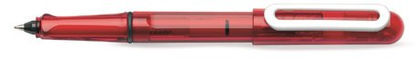 Lamy Rollerball Pen Balloon -  The Lamy rollerball Balloon is the ideal writing implement
