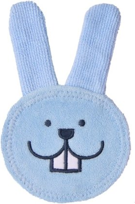 MAM oral hygiene rabbit Blau 2017 - large image
