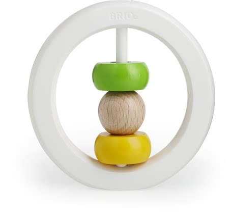 BRIO teething ring 2016 - Image de grande taille
