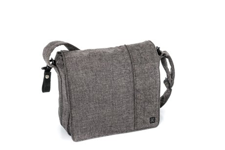 Moon Messenger Bag -