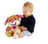 Fisher Price learn dog 2016 - Image de grande taille 2