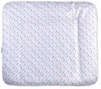 Zöllner my Julius changing pad 2016 - large image