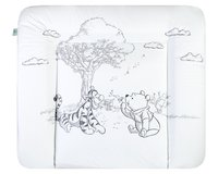 Zöllner  changing pad - Your little one will lie comfortably and soft on the changing pad by Zöllner.