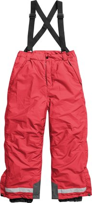 Playshoes snow trousers in great colours 2016 - Image de grande taille