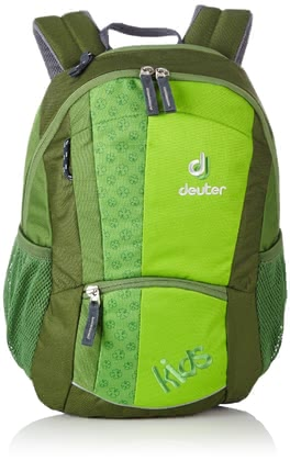 Deuter Kids children's backpack kiwi 2016 - Image de grande taille