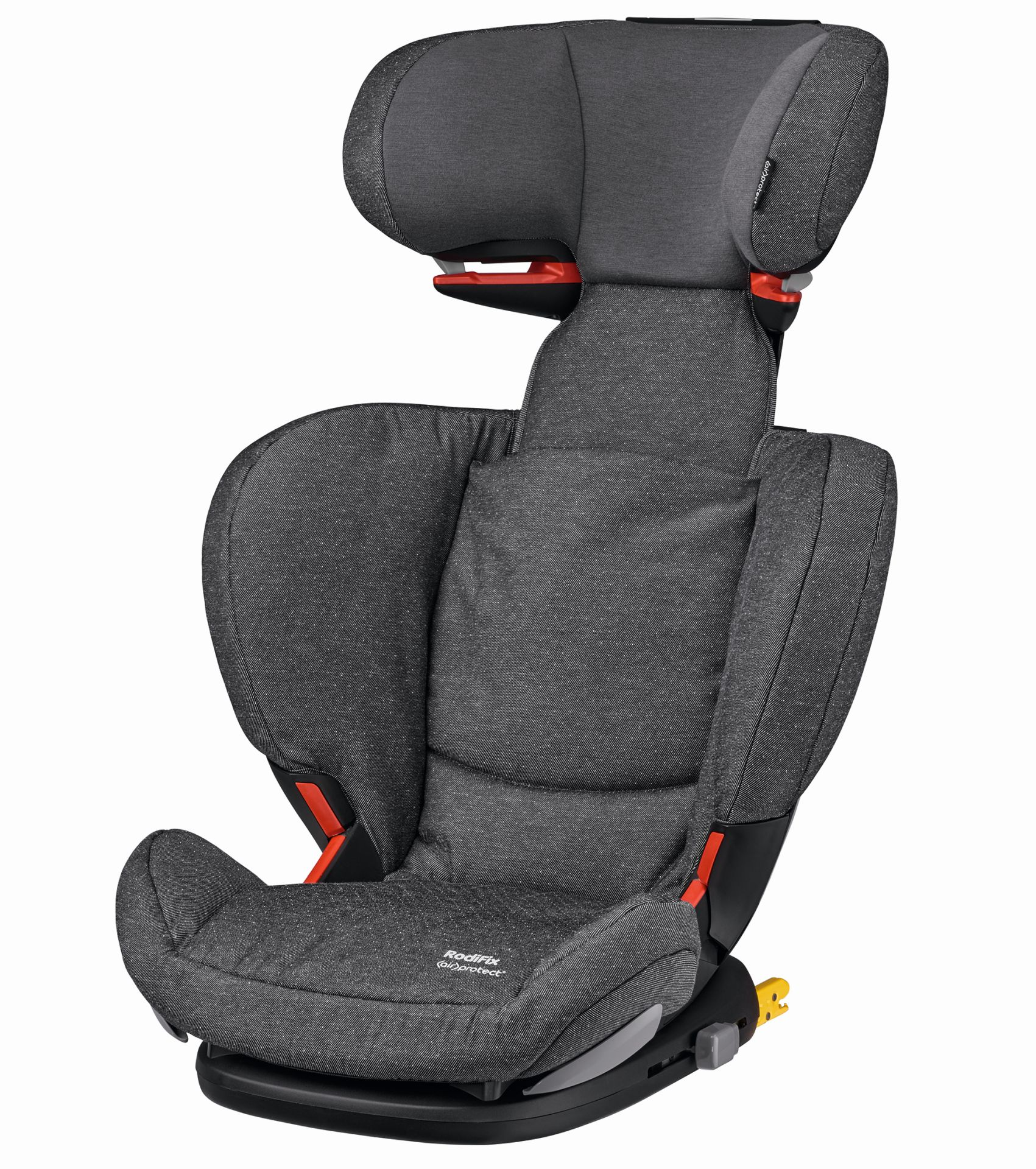 Car Booster Seat Group