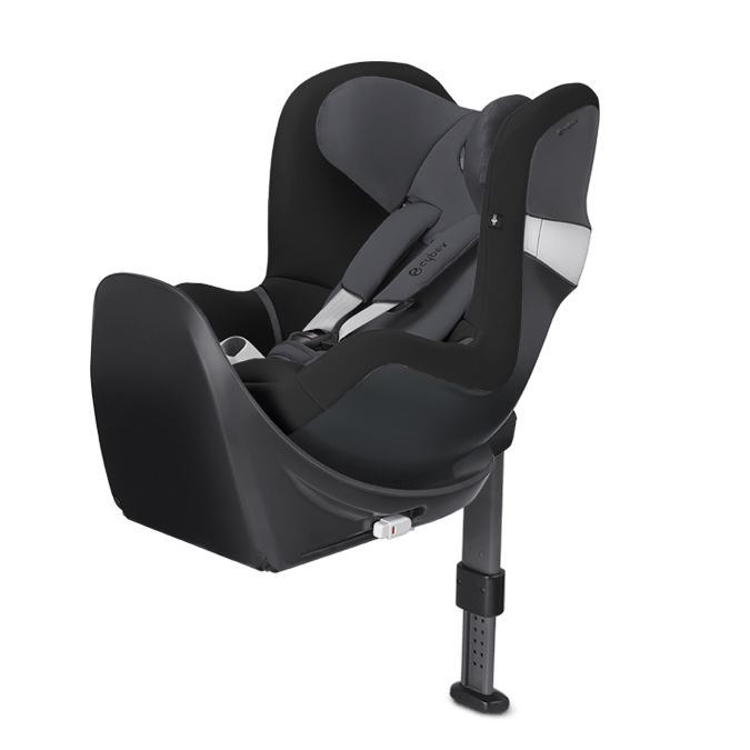 cybex reboard si ge d enfant sirona m i size y compris. Black Bedroom Furniture Sets. Home Design Ideas