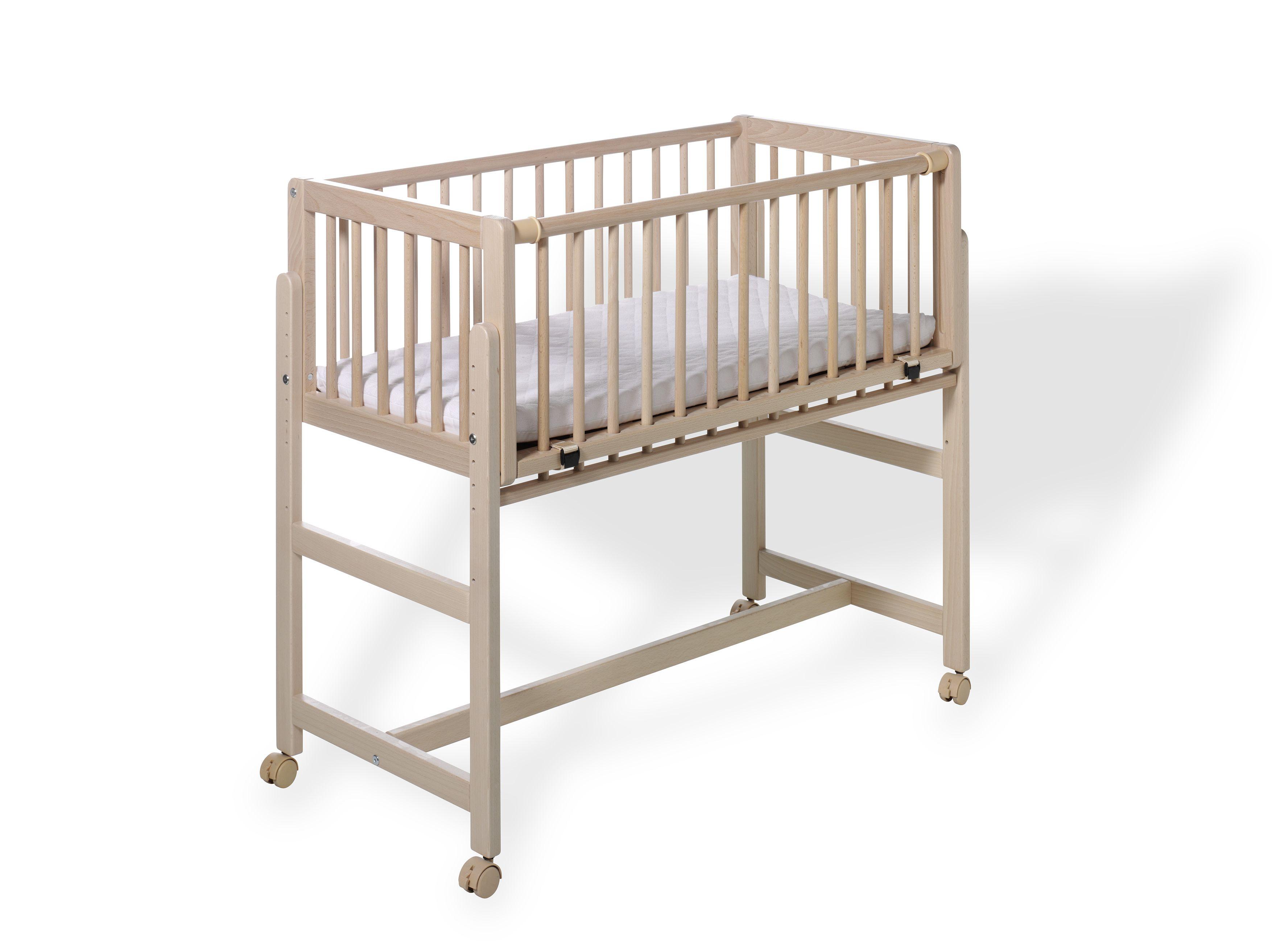 geuther bett an bett betsy f r boxspringbetten 2018 online kaufen bei kidsroom wohnen schlafen. Black Bedroom Furniture Sets. Home Design Ideas