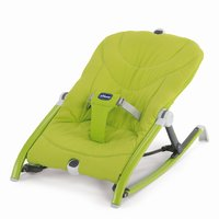 Chicco baby cradle Pocket Relax -