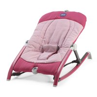 Chicco Babywippe Pocket Relax