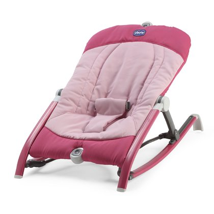 Chicco baby cradle Pocket Relax Lollipop 2017 - Image de grande taille