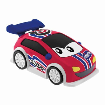 Chicco remote-controlled car Danny Drift 2016 - large image