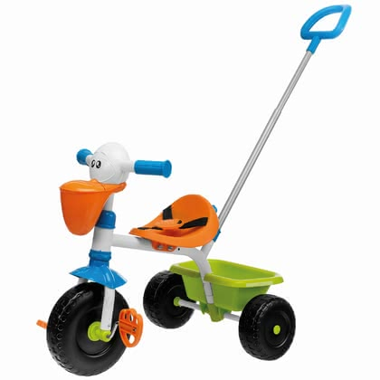 Chicco tricycle Pelican 2016 - large image