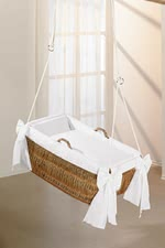 Leipold hanging basket Wendy -