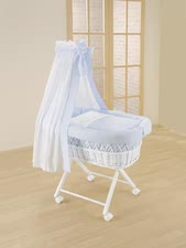 Leipold bassinet Kids -