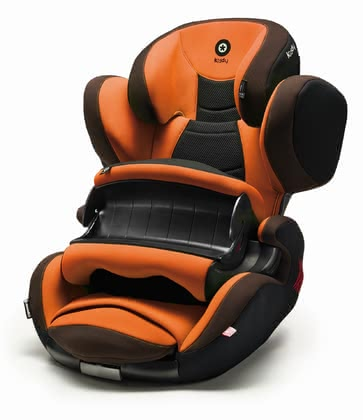 Kiddy Phoenixfix 3 - Kiddy car seat phoenixfix 3 – The Kiddy phoenixfix 3 is a high-quality product with intuitive functionality.