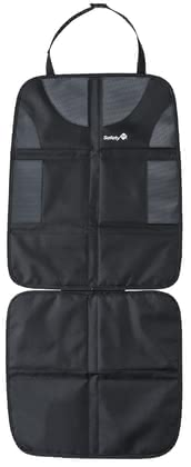 Safety 1st back seat pads 2017 - large image