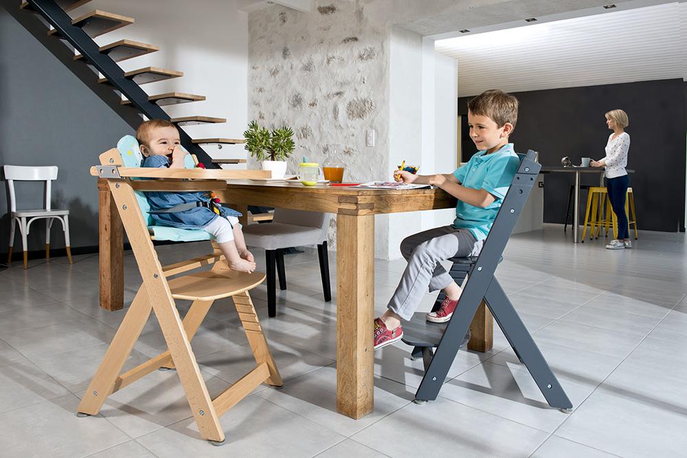 safety 1st hochstuhl timba online kaufen bei kidsroom wohnen schlafen. Black Bedroom Furniture Sets. Home Design Ideas