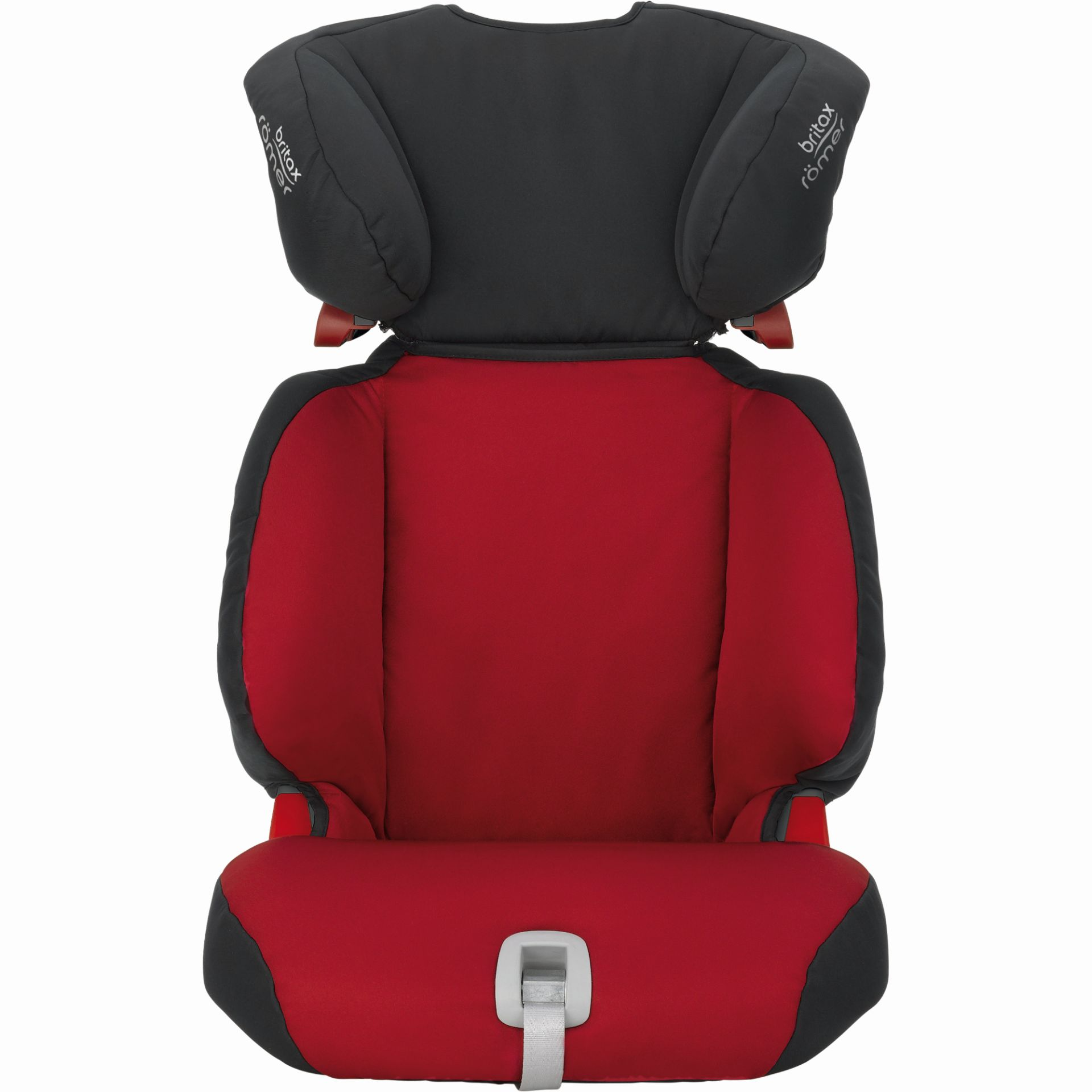 britax r mer kindersitz discovery sl 2016 chili pepper. Black Bedroom Furniture Sets. Home Design Ideas