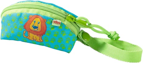 Haba aspirator bag Lion Luis 2017 - large image