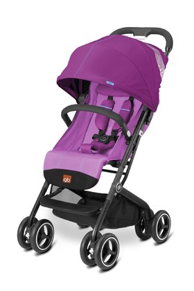 Cottbus Angebote CYBEX gb by Cybex Buggy Qbit+