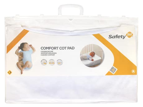 Safety 1st wedge pillow 2016 - large image