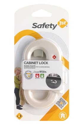 Safety 1st cabinet locker 2016 - large image