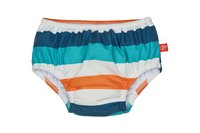 Lässig swimming diaper boys -  Going swimming with Lässig – these new swimming diapers convince you through highest comfort and an appealing design.