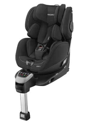 recaro produkte online kaufen kidsroom. Black Bedroom Furniture Sets. Home Design Ideas