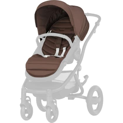 Britax Römer AFFINITY 2 Colour-Pack Sale Angebote Felixsee