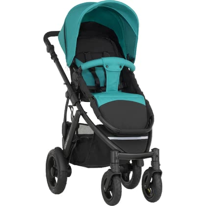 Britax Römer SMILE 2 - Britax Römer SMILE – The Britax SMILE is always a good and safe companion for you and your child.