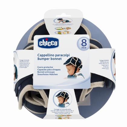 Chicco head protection 2016 - large image