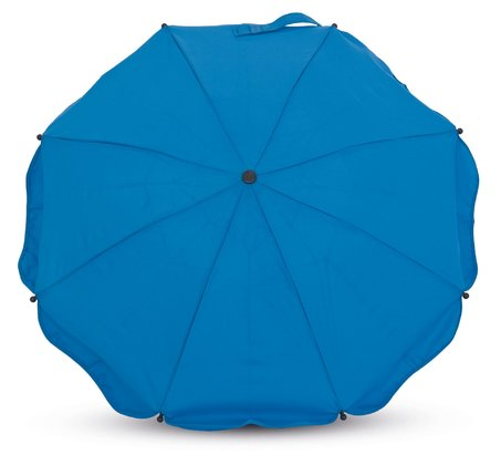 Inglesina Zippy Light parasol - Inglesina Zippy Light parasol – The perfect protection on warm and sunny days – the Zippy Light parasol by Inglesina.