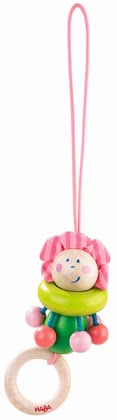Haba dangling figure flower pixies 2017 - large image