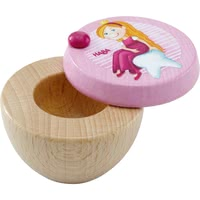 Haba tooth box princess -