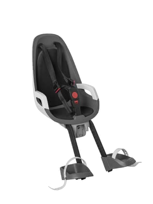 Hamax Children's Bicycle Seat Observer - большое изображение