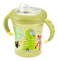 NUK Easy Learning Starter Cup -