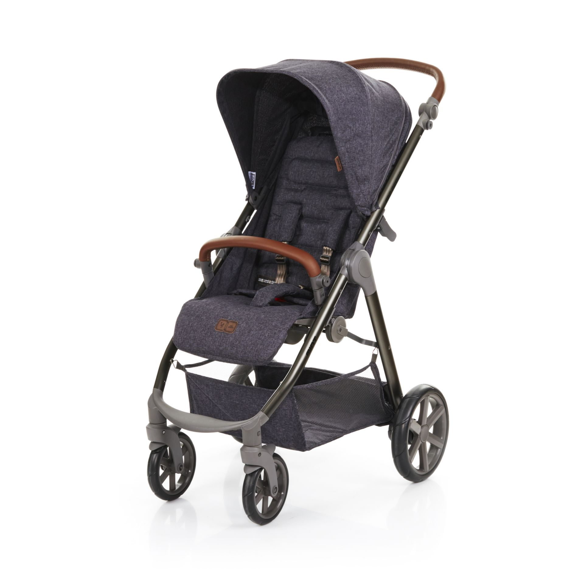 abc design buggy mint 2018 street online kaufen bei kidsroom kinderwagen. Black Bedroom Furniture Sets. Home Design Ideas