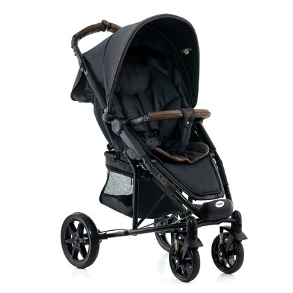 Tschernitz Angebote Moon Buggy Flac Special