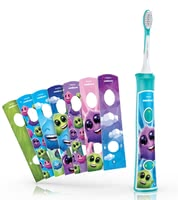 AVENT Philips Sonicare for Kids sonic toothbrush -