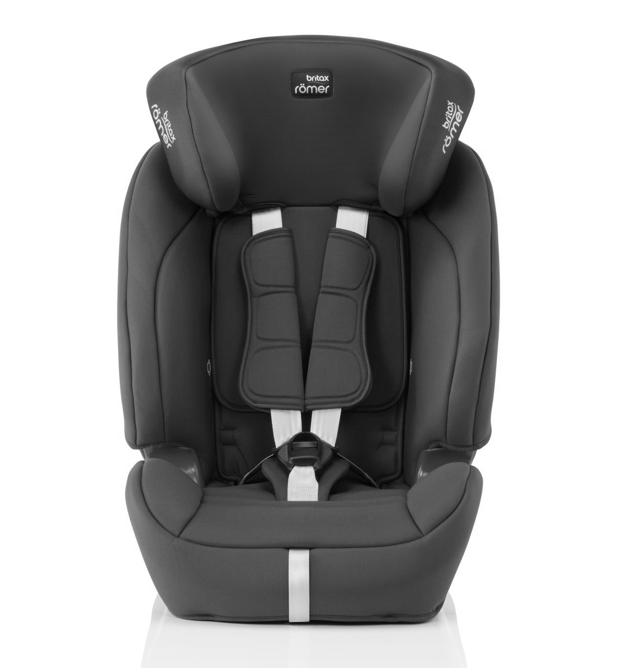 britax r mer kindersitz evolva 1 2 3 sl sict isofix online kaufen bei kidsroom kindersitze. Black Bedroom Furniture Sets. Home Design Ideas
