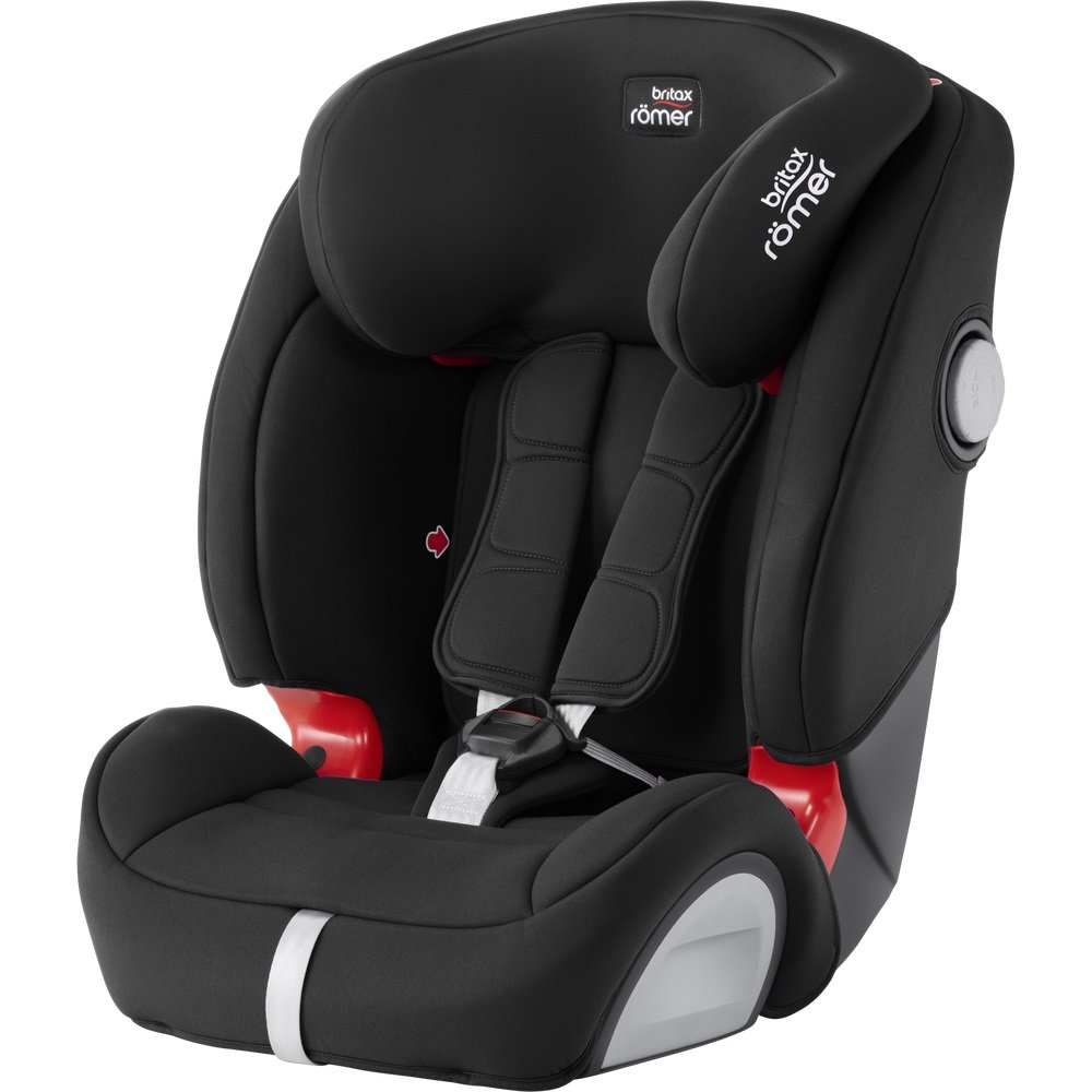 britax r mer kindersitz evolva 1 2 3 sl sict isofix online. Black Bedroom Furniture Sets. Home Design Ideas