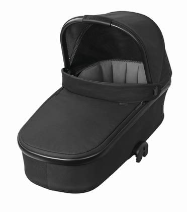 maxi cosi kinderwagen stella 2017 sparkling grey online. Black Bedroom Furniture Sets. Home Design Ideas