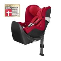 Cybex Kindersitz Sirona M2 i-Size inkl. Base M